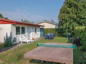 Ferienhaus für 4 Personen (50 m²) ab 57 € in Hohen Wieschendorf