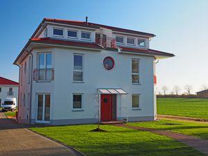 Ferienhaus für 13 Personen (500 m²) ab 428 € in Hohen Wieschendorf
