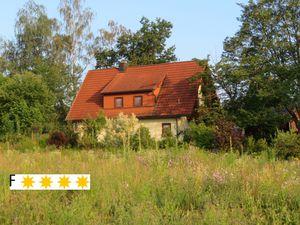 23112599-Ferienhaus-6-Hohenberg An Der Eger-300x225-0