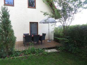 23112599-Ferienhaus-6-Hohenberg An Der Eger-300x225-5
