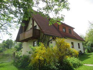 23112599-Ferienhaus-6-Hohenberg An Der Eger-300x225-3