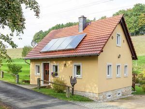 Ferienhaus für 4 Personen (85 m²) ab 118 € in Hohnstein