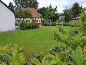 22069145-Ferienhaus-16-Hohwacht-300x225-4