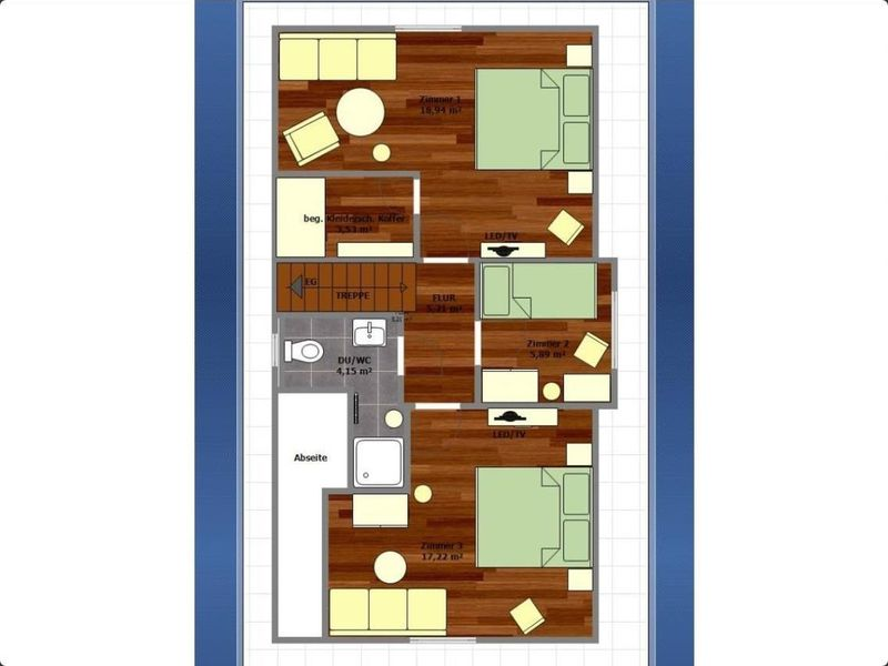 22069145-Ferienhaus-16-Hohwacht-800x600-18