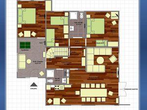 22069145-Ferienhaus-16-Hohwacht-300x225-17