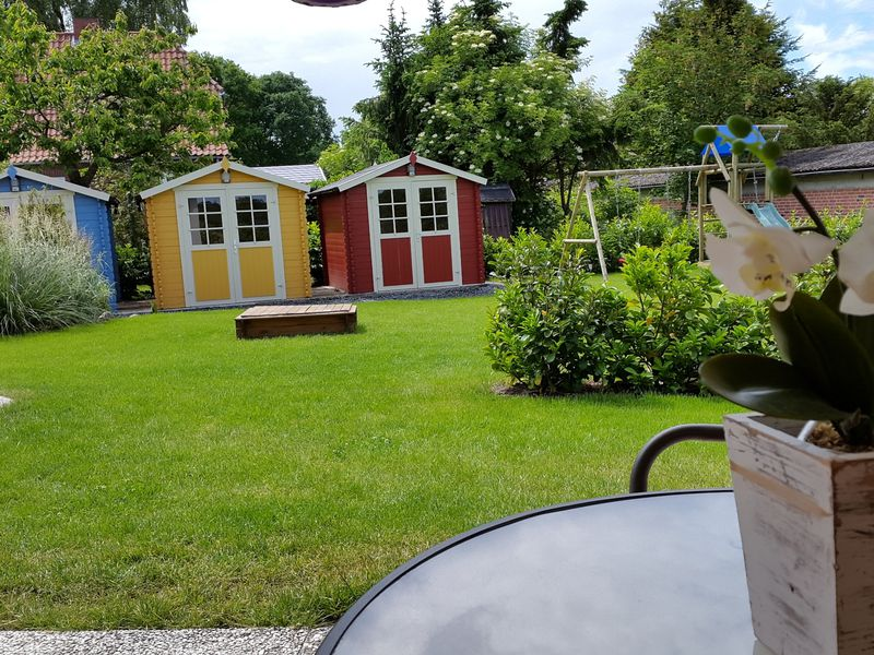 22069145-Ferienhaus-16-Hohwacht-800x600-2