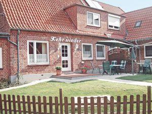 Ferienhaus für 8 Personen (113 m²) ab 83 € in Hohwacht