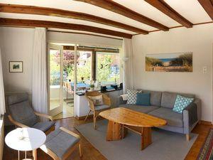 Ferienhaus für 6 Personen (120 m²) ab 148 € in Hohwacht