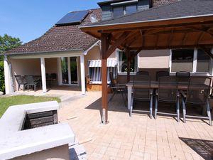 Ferienhaus für 16 Personen (210 m²) ab 160 € in Hohwacht