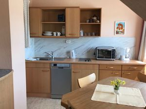 Ferienhaus für 12 Personen (140 m²) ab 250 € in Homberg (Efze)