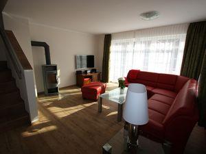22177743-Ferienhaus-7-Hooksiel-300x225-1