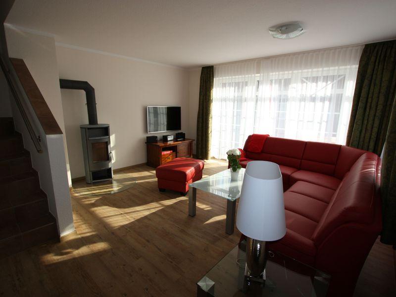 22177743-Ferienhaus-7-Hooksiel-800x600-1