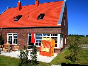 22177743-Ferienhaus-7-Hooksiel-300x225-0