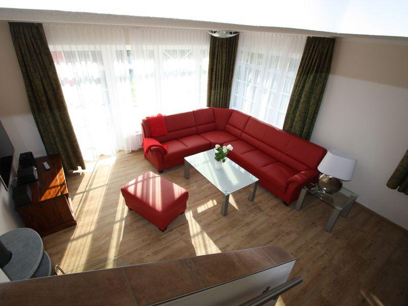 22177743-Ferienhaus-7-Hooksiel-800x600-2
