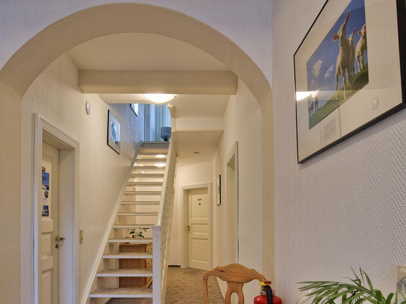 22269213-Ferienhaus-1-Hooksiel-800x600-2