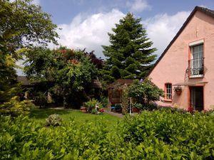 Ferienhaus für 3 Personen (35 m²) ab 39 € in Hooksiel