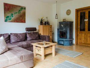 Ferienhaus für 5 Personen (69 m²) ab 65 € in Hooksiel