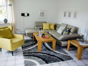 Ferienhaus für 5 Personen (80 m²) ab 75 € in Hooksiel