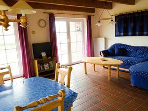 Ferienhaus für 5 Personen (70 m²) ab 73 € in Hooksiel