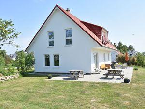 Ferienhaus für 11 Personen (155 m²) ab 105 € in Hornstorf