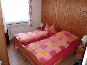 19011204-Ferienhaus-5-Horumersiel-300x225-4
