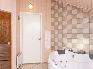 21967563-Ferienhaus-8-Humble-300x225-1