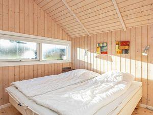 21967563-Ferienhaus-8-Humble-300x225-11