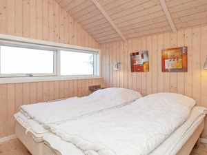 21967563-Ferienhaus-8-Humble-300x225-12