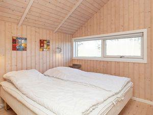21967563-Ferienhaus-8-Humble-300x225-13