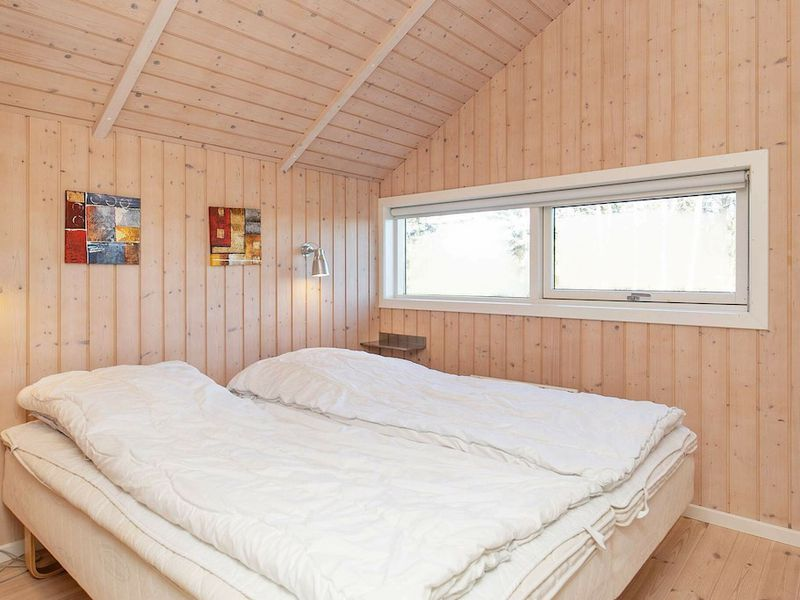 21967563-Ferienhaus-8-Humble-800x600-13