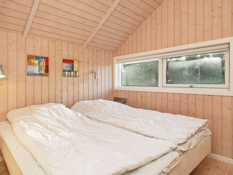 21967563-Ferienhaus-8-Humble-800x600-14