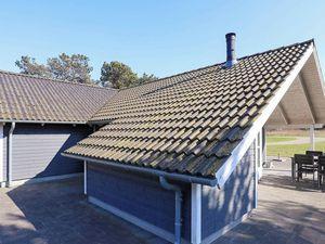 21967563-Ferienhaus-8-Humble-300x225-16