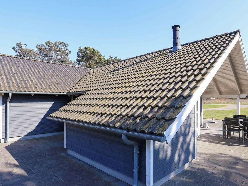 21967563-Ferienhaus-8-Humble-800x600-16