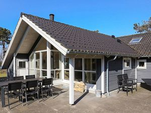 21967563-Ferienhaus-8-Humble-300x225-19