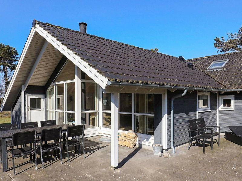 21967563-Ferienhaus-8-Humble-800x600-19