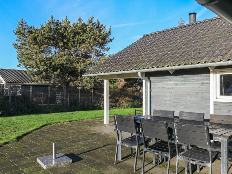 21967563-Ferienhaus-8-Humble-800x600-20