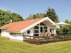 Ferienhaus für 8 Personen (78 m²) ab 49 € in Humble