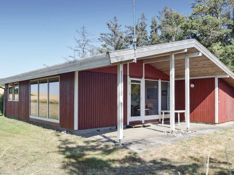 507917-Ferienhaus-6-Humble-800x600-0