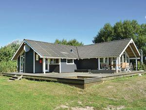 Ferienhaus für 8 Personen (160 m²) ab 64 € in Humble