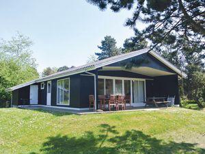 Ferienhaus für 8 Personen (82 m²) ab 48 € in Humble