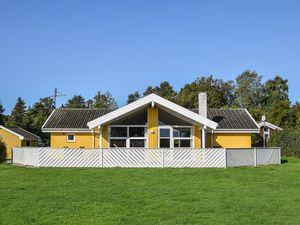 Ferienhaus für 10 Personen (106 m²) ab 77 € in Humble