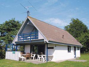 Ferienhaus für 8 Personen (90 m²) ab 31 € in Humble
