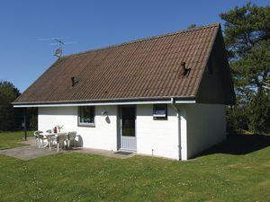 507874-Ferienhaus-8-Humble-300x225-2