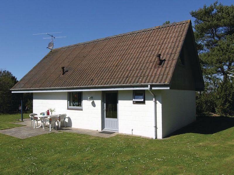 507874-Ferienhaus-8-Humble-800x600-2