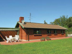 Ferienhaus für 6 Personen (72 m²) ab 47 € in Humble