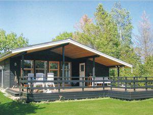 Ferienhaus für 6 Personen (75 m²) ab 42 € in Humble