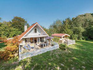 Ferienhaus für 7 Personen (75 m²) ab 37 € in Humble