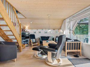 17700338-Ferienhaus-7-Humble-300x225-1