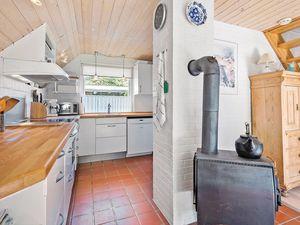 17700338-Ferienhaus-7-Humble-300x225-3