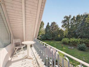 17700338-Ferienhaus-7-Humble-300x225-4